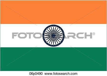 India Flag-india flag-13