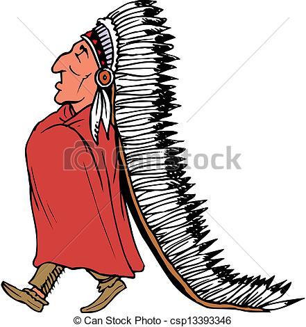 ... Indian Chief Mascot-... Indian Chief Mascot-6