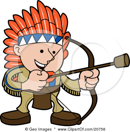 Indian Clip Art-Indian Clip Art-13
