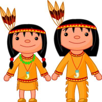 ... Indian india clip art download - Clipartix ...