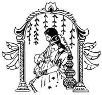 indian wedding clipart - Google Search