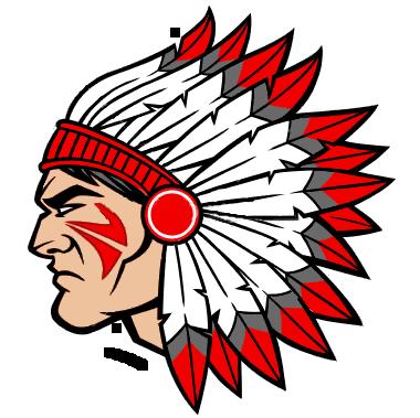 Indians Cut | Free Images - vector clip art online .