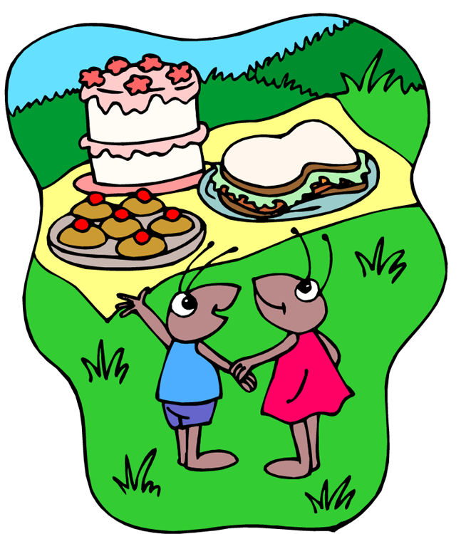 indiscretion clipart