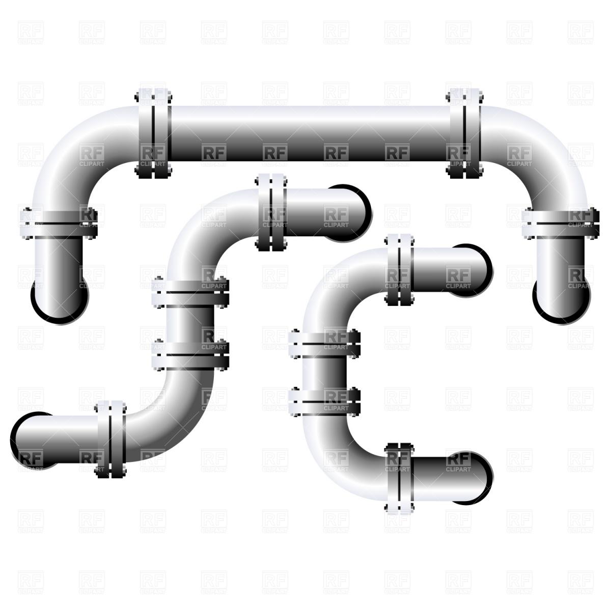 Industry pipeline