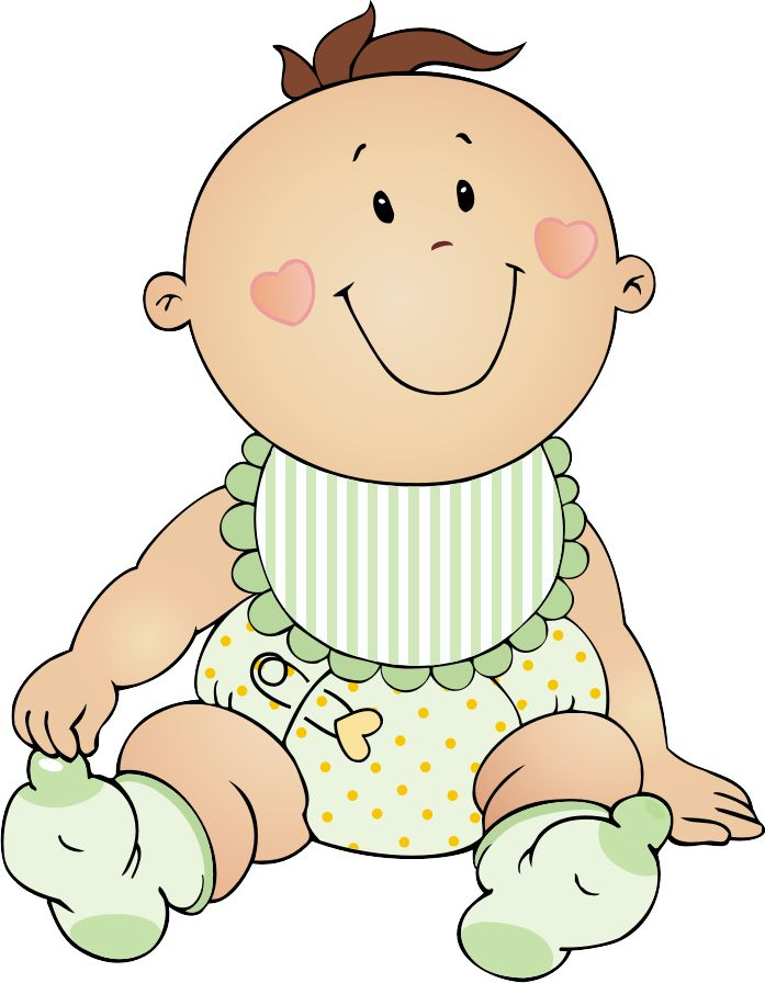 Baby infant. Clipart look at clip