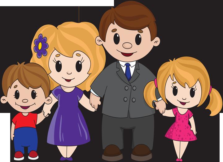 Information For Parents-Information For Parents-4