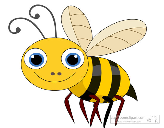 Insects Beetle With Large Claws Clipart.-insects beetle with large claws clipart. Size: 48 Kb-17