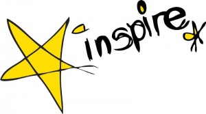 inspiration clipart