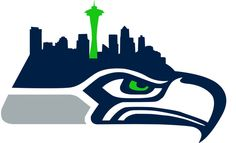 Inspiration On Pinterest Healing Scriptures Seattle Seahawks And
