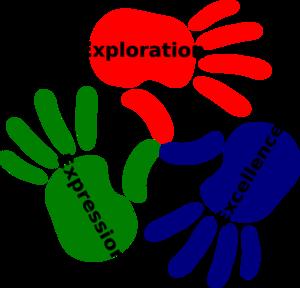 Inspirational Clip Art-Inspirational Clip Art-4