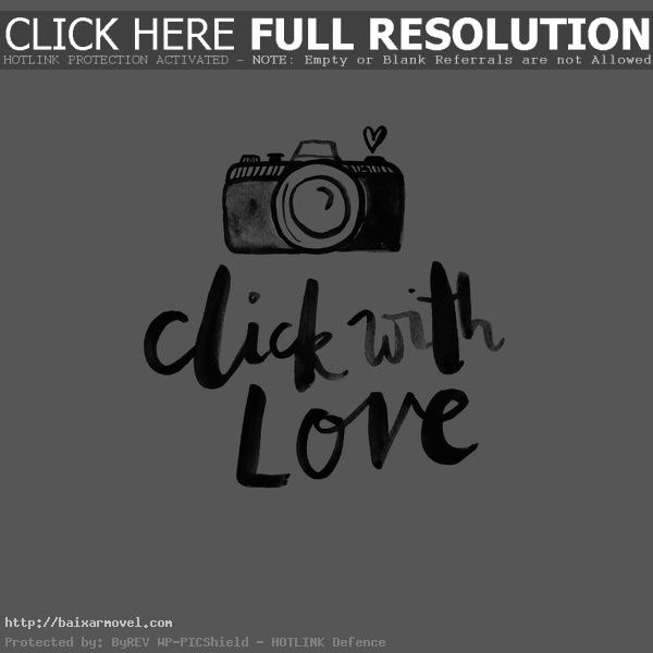 Black And White Love Quotes Glamorous Quote Clipart Black And White Pencil  And In Color Quote