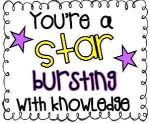 Clip Art Inspirational Quotes Clipart #1
