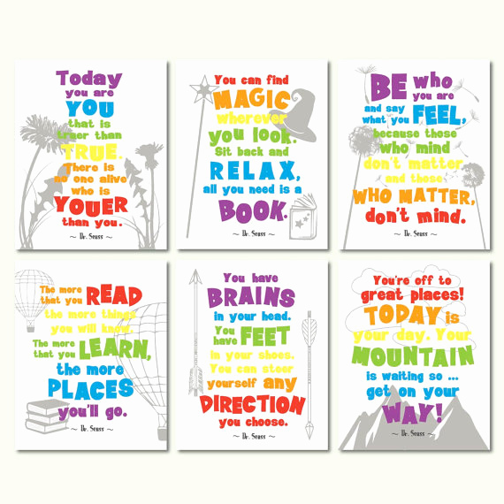 Encouraging Quotes for Kids the Best Inspirational Clipart Rainbow Pencil  and In Color Inspirational