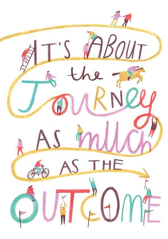 #inspirational #quote #jsiglobal