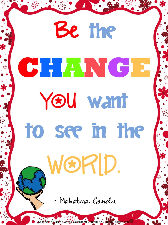 . ClipartLook.com Inspirational Quotes Cliparts | Free Download Clip Art | Free Clip .