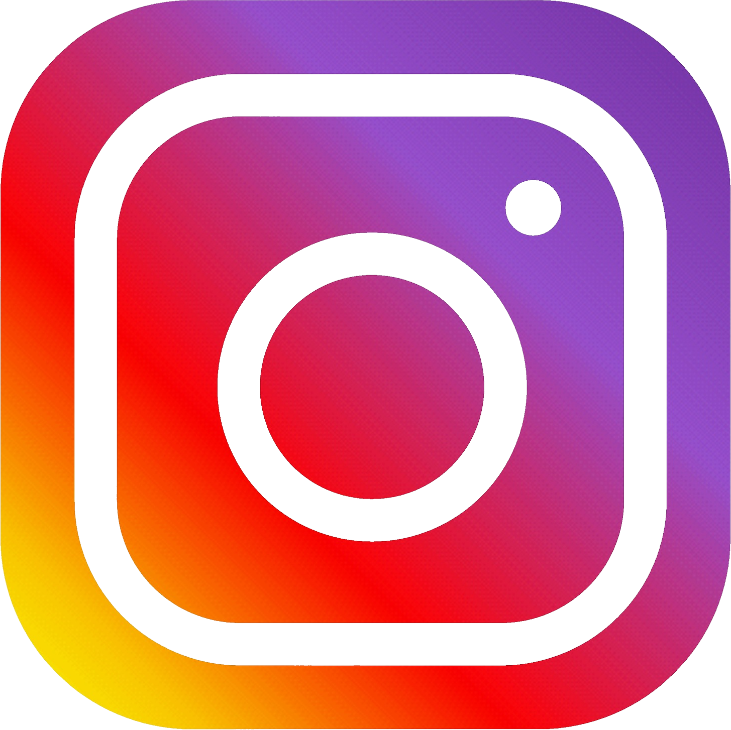 Instagram Clipart
