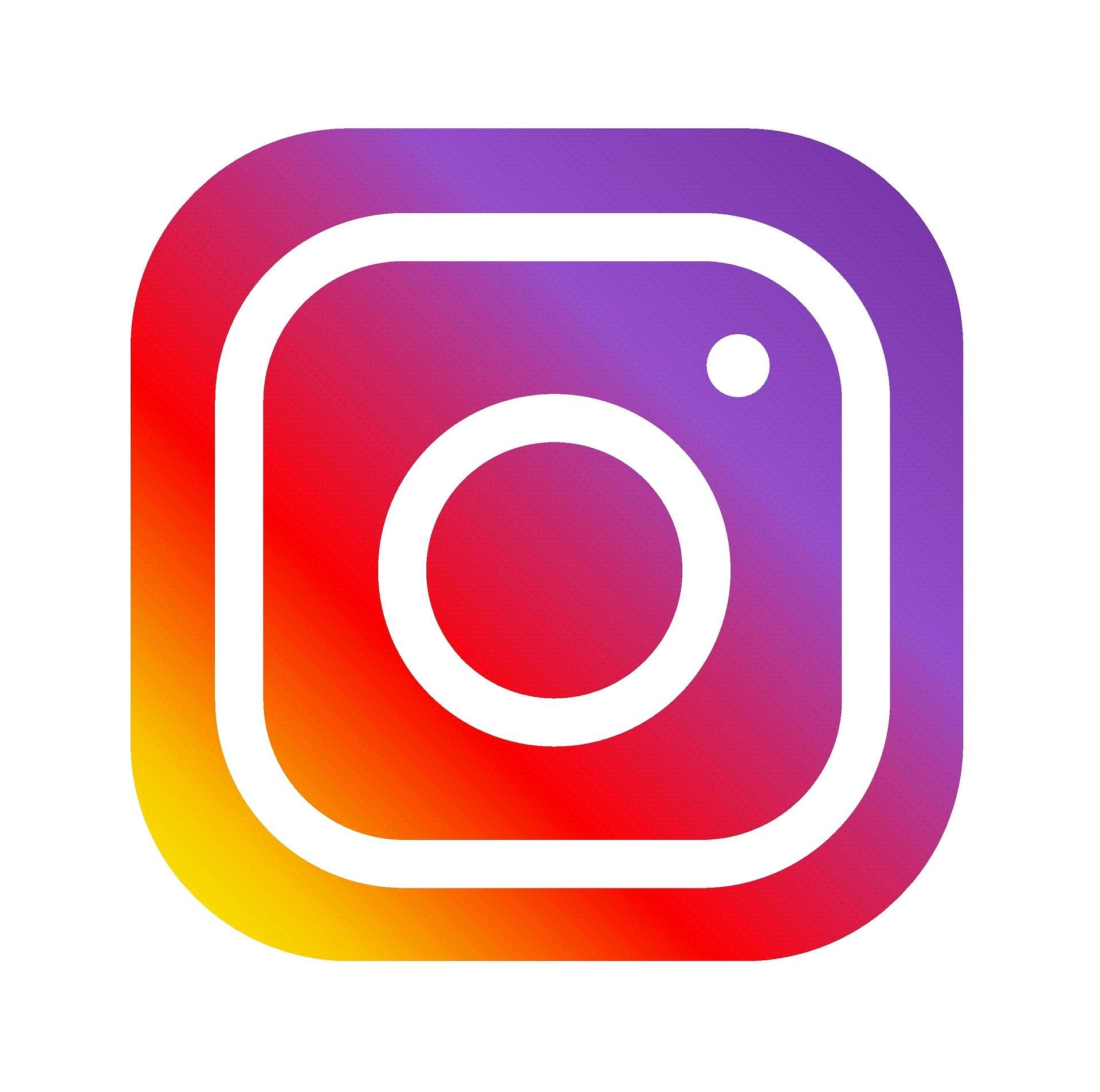 Instagram Clipart-Clipartlook.com-1920