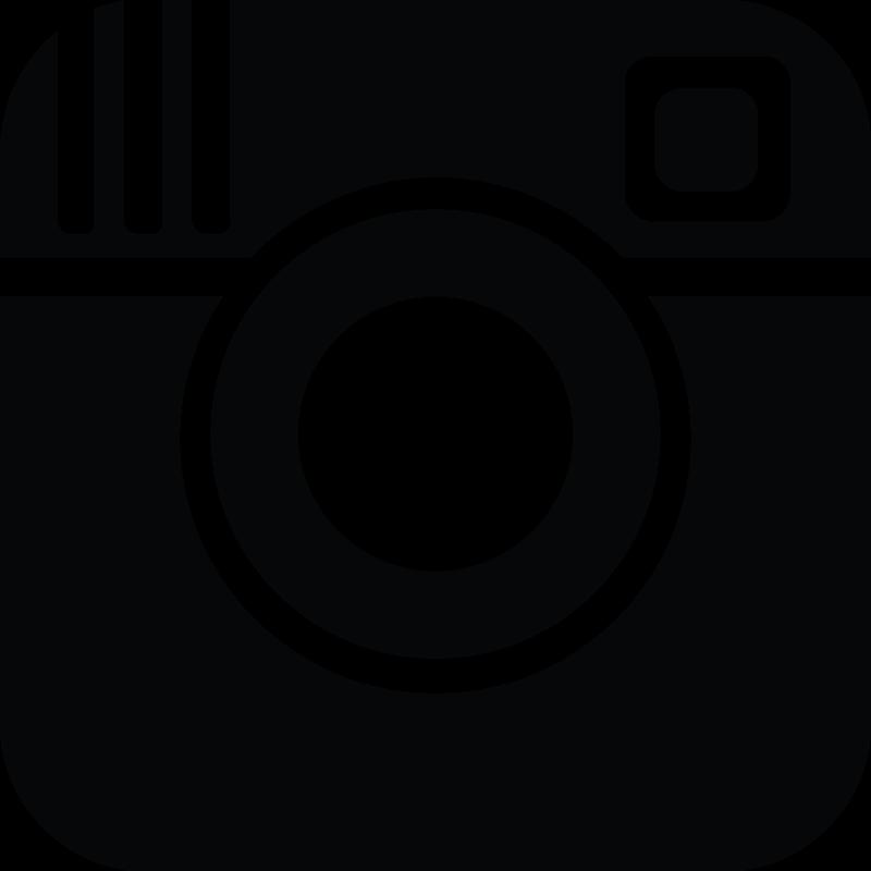 Instagram Clipart-Clipartlook.com-800