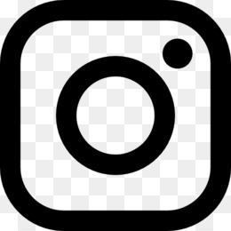 About 2,822 png images for u0027Instagram Logou0027