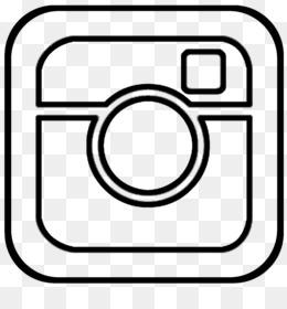Computer Icons Clip art - Instagram WATERCOLOR