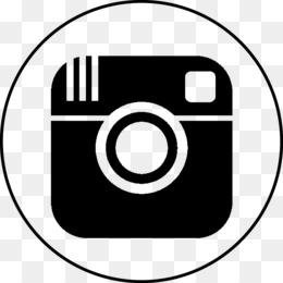 Computer Icons Logo Clip art - instagram png download - 2019*2019 - Free  Transparent Area png Download.