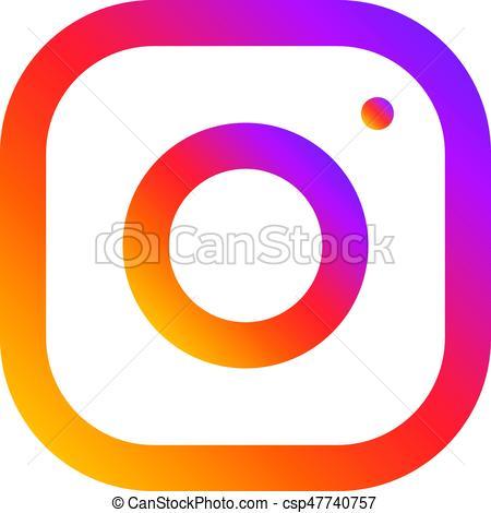 instagram - csp47740757