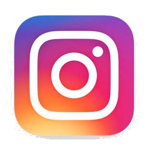 Instagram Transparent PNG - Instagram Clipart