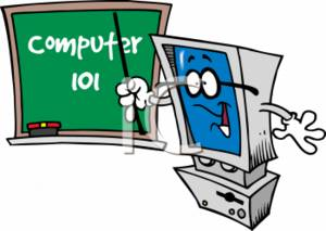 Instructor Clipart-instructor clipart-15