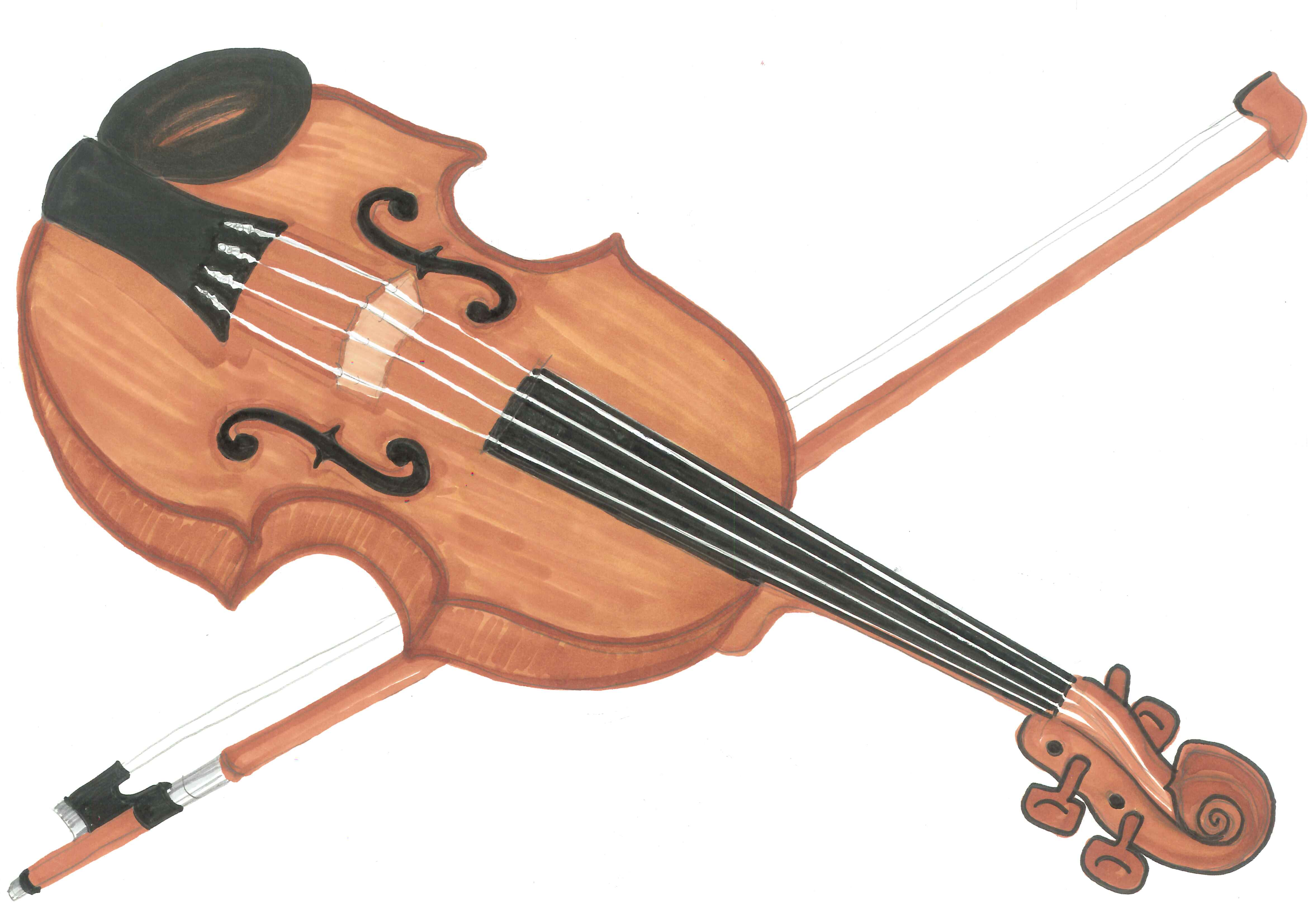 Instrument Clipart | Free .