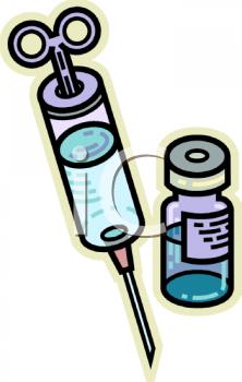 Insulin 20clipart Clipart Panda Free Cli-Insulin 20clipart Clipart Panda Free Clipart Images-2