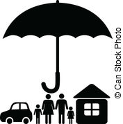insurance clipart-insurance clipart-2