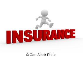 insurance clipart