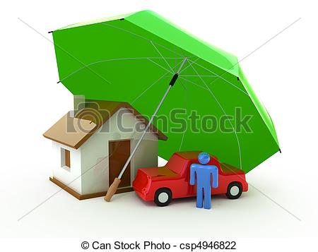 Insurance Adjuster Clipart. Home Insurance Life Insurance .