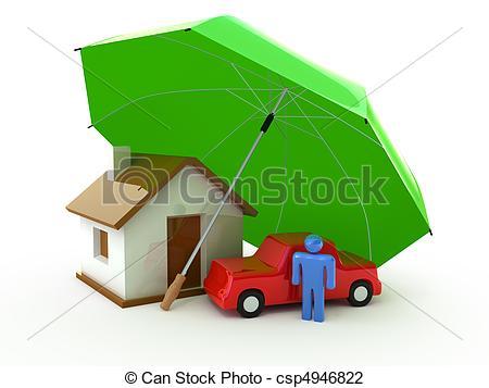 home life auto insurance insurance clipart