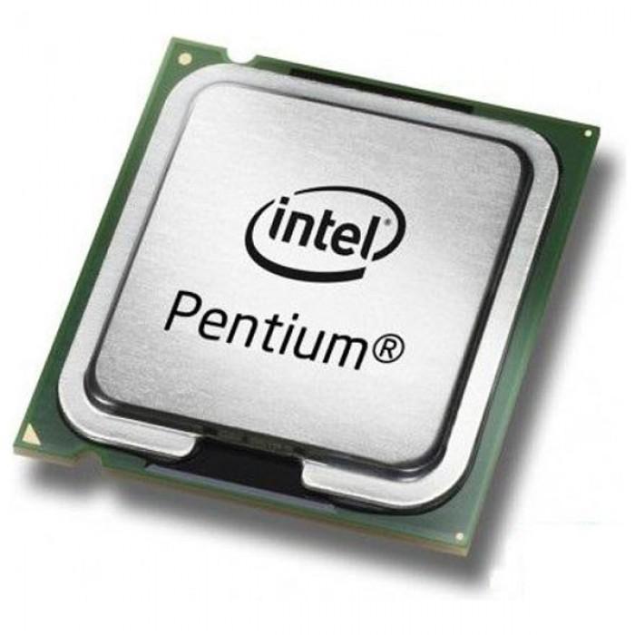 Intel Pentium® G4400 (New)-BX80662G4400 Processor