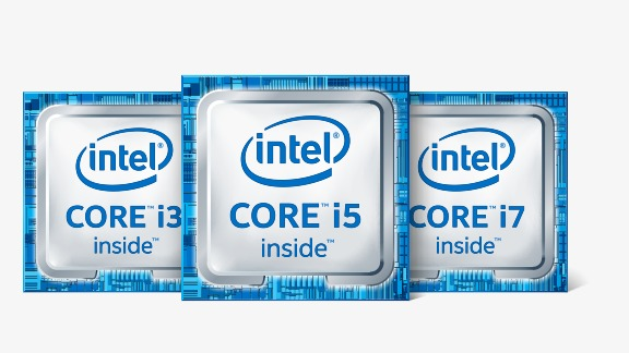 Intel Processors Material, Processor, Ma-intel processors material, Processor, Material, Intel Clipart PNG Image and  Clipart-16