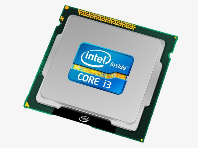 processor, Core, Computer Accessories, Cpu PNG and PSD