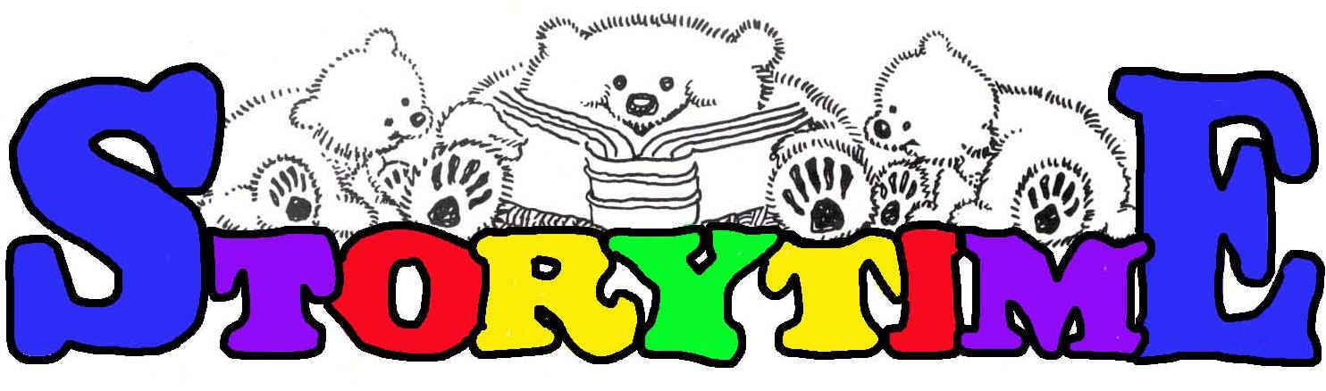 Invitation To All Preschoolers-Invitation To All Preschoolers-6