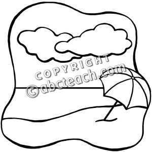 Ipad Clipart Black And White-ipad clipart black and white-12
