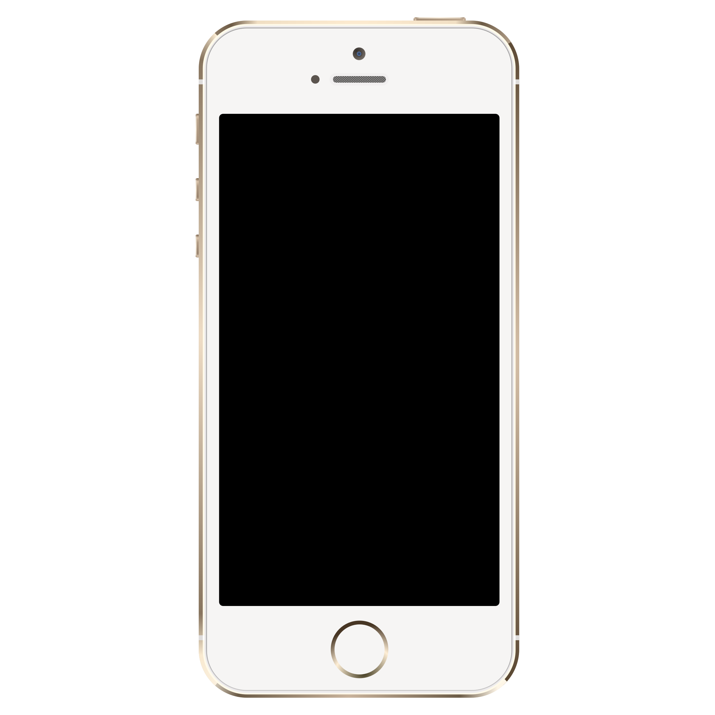 iphone 5s clip art Gallery