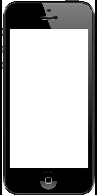 Iphone Cell Phone Clipart-Iphone Cell Phone Clipart-12