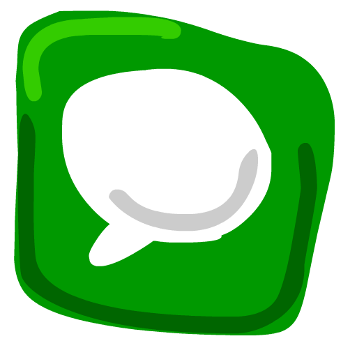 Iphone Text Message Clipart. Format: PNG-Iphone Text Message Clipart. Format: PNG-5