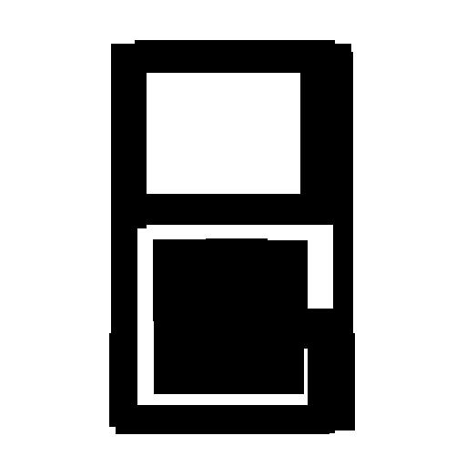 Ipod Clip Art Bgrhtml Basic 016-Ipod Clip Art Bgrhtml Basic 016-0