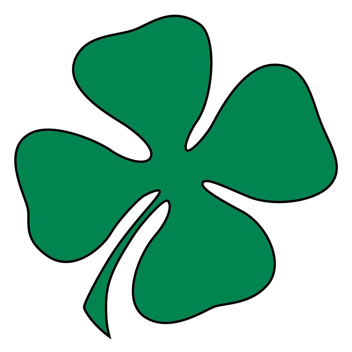 Ireland Clip Art-Ireland Clip Art-6
