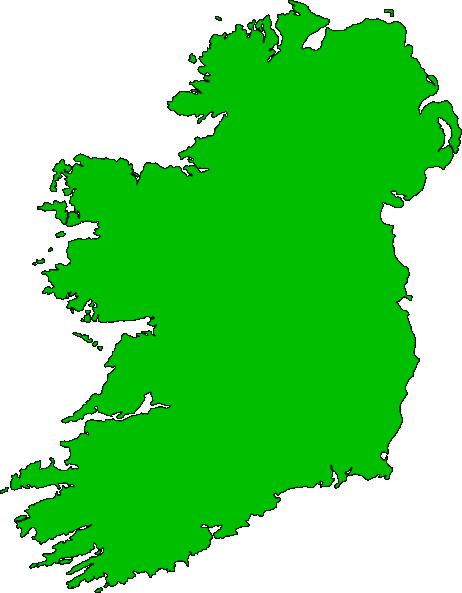 Ireland Clip Art-Ireland Clip Art-9