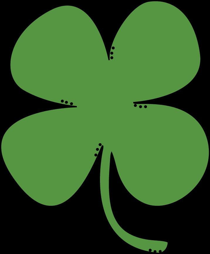 Ireland Clip Art-Ireland Clip Art-10