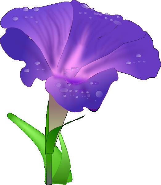 iris flower clip art #4-iris flower clip art #4-10