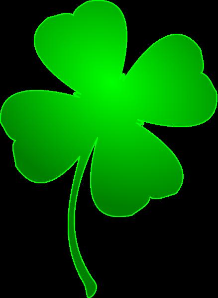 Irish Baby Clipart Kid-Irish baby clipart kid-11