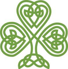 Irish Celtic Clipart-Irish celtic clipart-12