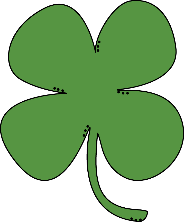 Irish Clip Art Free